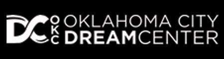Dream Center OKC | Annual Golf Tournament