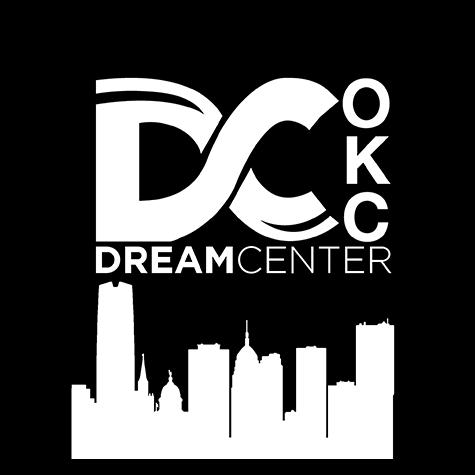 Dream Center OKC | Oklahoma City Dream Center